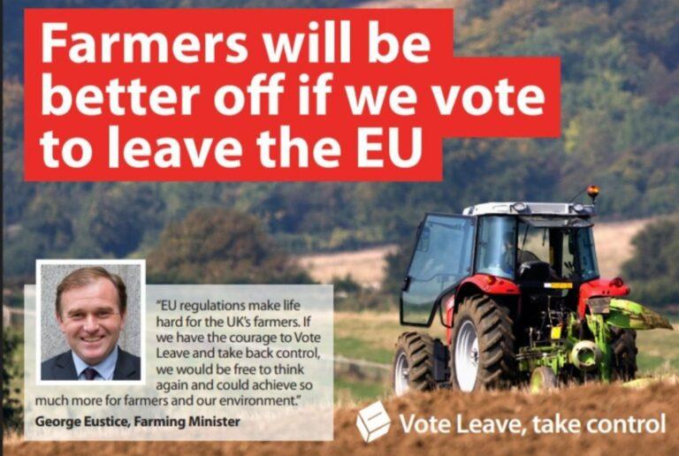 Tory-Brexit-Lie-Trade-Deals